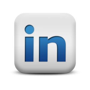 Patty Stephens on LinkedIn